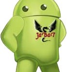 JaBaT_Android