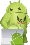 Market-Android_JaBaT