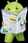 Noticias-Android_JaBaT