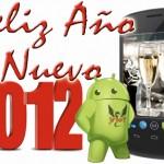 Feliz2012_JaBaT_Android