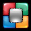 SPB-Shell-3D_Android_JaBaT