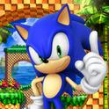 Sonic4_JaBaT