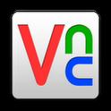 VNC-Viewer_JaBaT_Android