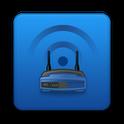 WLanAudit_JaBaT_Android01