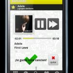 biit-android_JaBaT_02