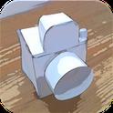 Camara-de-Papel_Android_JaBaT_01