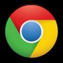 Google-Chrome_JaBaT_01