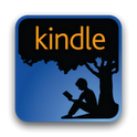 Kindle-Android_JaBaT_01