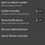 Market-Unlocker-Pro_JaBaT_02