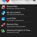 OfficeSuite-Pro_JaBaT_02