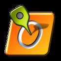 OruxMaps-Android_JaBaT_01