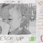 Paper-Camera_JaBaT_03