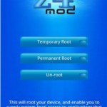 z4root-Android_JaBaT_02