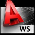 Autocad-WS-Android_JaBaT_01