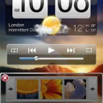 Espier-Launcher-Android_JaBaT_02