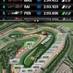 F1-2012-Timing-Android_JaBaT_02