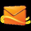 Hotmail-Android_JaBaT_01