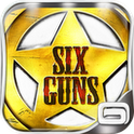Six-Guns-Android_JaBaT_01