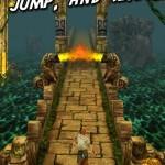 Temple-Run_JaBaT_02