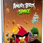 Angry-Birds-Space-PC_JaBaT_02