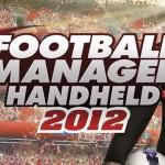Football-Manager-Handheld-2012_JaBaT_02