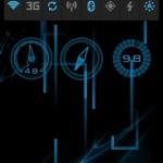 Power-Controls_JaBaT_02