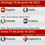 Eurocopa2012_JaBaT_02