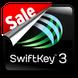 SwiftKey-3_JaBaT_01