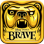 Temple-Run-Brave_JaBaT_01
