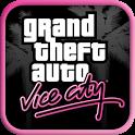 ViceCity_JaBaT_01