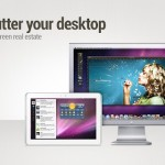 iDisplay-Mac_JaBaT