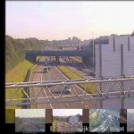 IP-Cam-Viewer_JaBaT