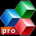 OfficeSuite_JaBaT