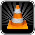 VLC-Remote_JaBaT