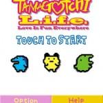 Tamagotchi-life_JaBaT_02