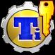 Titanium-Backup_JaBaT_01