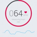 runtastic-Heart-Rate_JaBaT_02