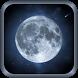 Deluxe-Moon_JaBaT_01