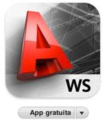 descargar autocad ws AutoCad WS se actualiza y añade el español a su lista de idiomas soportados