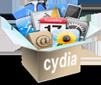 Cydia_JaBaT