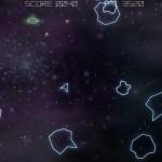 Asteroids_JaBaT_02
