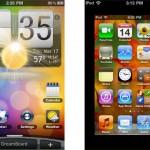 DreamBoard-iPhone_JaBaT