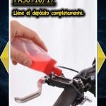 Bici-Repair_JaBaT_02