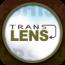 TransLens_JaBaT_01
