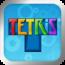Tetris_JaBaT_01