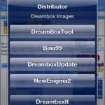 Dreambox-image-flashing_JaBaT_02