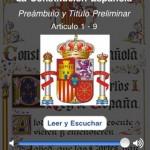la-constitucion-espanola_JaBaT_02