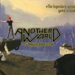 Another-World_JaBaT_02