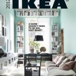 IKEA_JaBaT_02
