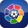 Liga-futbol-profesional_JaBaT_01